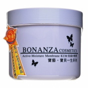 Bonanza Active-Moisture Membraneous-550G