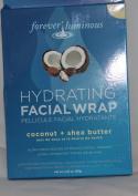 Forever Luminous Hydrating Facial Wrap 70ml