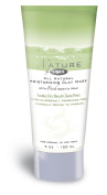 Nature By Canus All Natural Moisturising Clay Mask, 150ml
