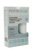 REMESCAR Silicone Scar Stick Treatments Anti Scars 5.4gREMESCAR Silicone Scar Stick Treatments Anti Scars 5.4g Good Quality for Everyone. Ship Worldwide