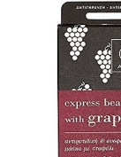Apivita Express Beauty Anti-Wrinkle & Firming Mask with Grape 6x