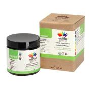 Balanced Guru Antioxidant Masque, 120ml