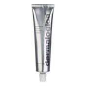 Dermalogica Multivitamin Power Recovery Masque 2.5oz, 75ml Skincare Mask
