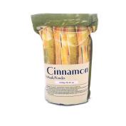 Huini Peel Off Control Oil Problem Anti-acne Cinnamon Elastic Soft Mask Powder 1040ml for Acne Skin