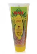 ISME Peel-off Mask Honey & Curcuma 100g.