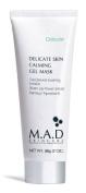 M.A.D Skincare Delicate Skin Calming Gel Mask 60ml