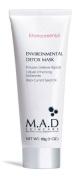 M.A.D Skincare Environmental Detox Mask 60ml