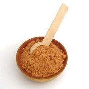 Moroccan Red Clay - Vienna Imports - Multiple Sizes Available
