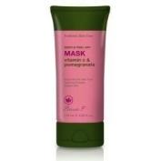 Pierre F Probiotic Gentle Peel Off Mask 180ml