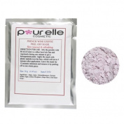 Pour Elle Cosmetics Peel Off Masks French Wine Exotic