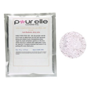 Pour Elle Cosmetics Peel Off Masks Silk Complexion Dulse