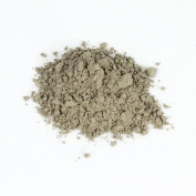 Sea Clay - Vienna Imports - Multiple Sizes Available