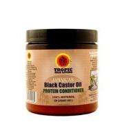 Body Care / Beauty Care Jamaican Black Castor Oil Protein Hair Conditioner Bodycare / BeautyCare