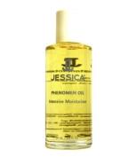 Jessica Phenomen Oil 2oz / 60ml - Professional Size