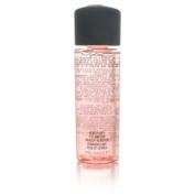 Mac Gently Off Eye & Lip Makeup Remover 100Ml/3.4Oz