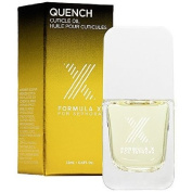Quench - Cuticle Oil Formula X for Sephora 10ml