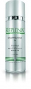 Replenix All-Trans-Retinol Smoothing Serum 5X - 30ml