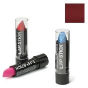 Stargazer Lipstick - Burgundy