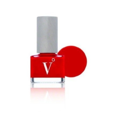 Vapour Organic Beauty Vernissage 3-Free Nail Lacquer-Scandal-5mls
