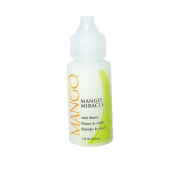 Mango Miracle Cuticle Remover