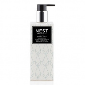 Nest Fragrances Hand Lotion 300 mL