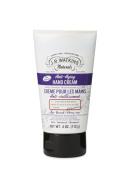 J.R. Watkins Hand Cream - Anti Ageing - 120ml