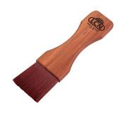 LCN Mask Brush