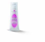DermaVitál Very Shea Hand Cream from the Makers of The Derma Wand - contains 25% real Shea Butter - 120ml