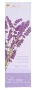 Bronnley Lavender Hand & Nail Cream 100ml 3.3fl oz