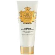 Perlier Imperial Honey Hand Cream