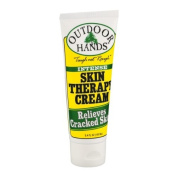 Outdoor Hands Intense Skin Therapy Cream