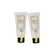 Gap Nightfall Hand Cream Duo Pack - 2x100ml/3.4oz