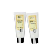 Gap Islandhop Hand Cream Duo Pack - 2x100ml/3.4oz