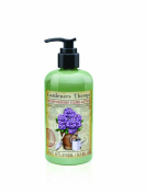 Gardaners Therapy Moisturising Hand Lotion 275ml