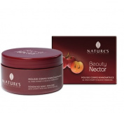 Nature's Beauty Nectar Renewal Body Mousse, 200ml