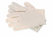 Urban Spa Moisturising Gloves, 35ml
