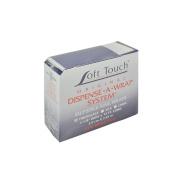 Soft Touch Original Dispense a Wrap System