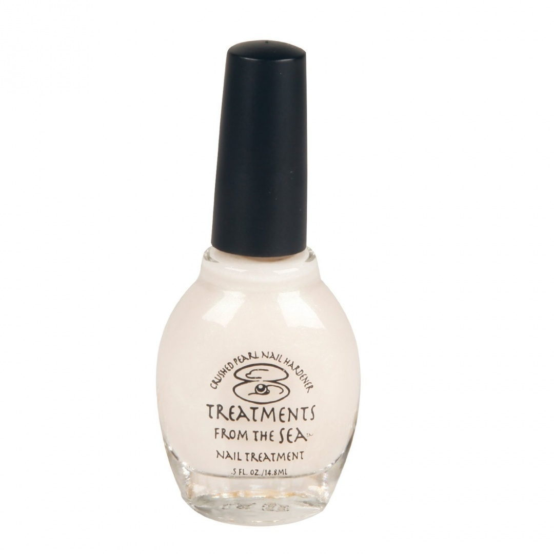 Nail Hardener Beauty: Buy Online from Fishpond.com.au