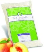 WR Medical (n) Paraffin Wax Refill-Therabath 1 Lb. Refill Unscented Beads
