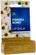 Manuka Health MGO 250 Manuka Honey Lip Balm 4.5g