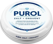 Purol Zalf Onquent (Skin Cream) 2 pack x ea 30ml