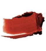 Vapour Organic Beauty Aura Multi-Use Blush (Stain) - Enchant