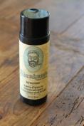 Beard Shampoo - Beard Wash By Abraham's Men's Products 240ml