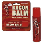 Accoutrements Bacon Lip Balm Personal Healthcare / Health Care