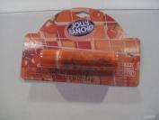 Lotta Luv Jolly Rancher Cherry Mega Lip Balm