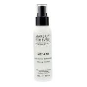Make Up For Ever Mist & Fix (Make Up Fixer Mist) - 125ml/4.22oz
