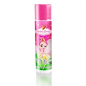 Fantasy Princess Lip Gloss 5ml, Brillo Labial Para Niña 4gr