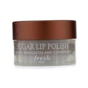 Fresh Sugar Lip Polish 20ml
