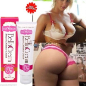 Japan 100gram 3Cup Size Must Up Breast & Butt Enlargment Cream Pueraria Mirifica