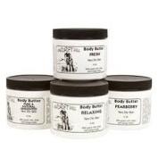 Windrift Hill Body Butter for Very Dry Skin